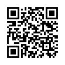 Cita interactiva en nuestro pueblo de Brassempouy