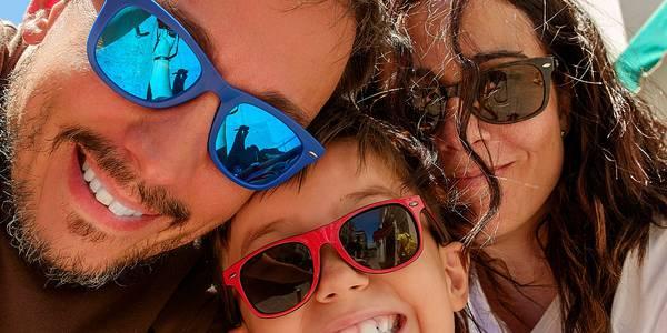 5 raisons d'assister au Printemps des Landes pendant les vacances d'avril