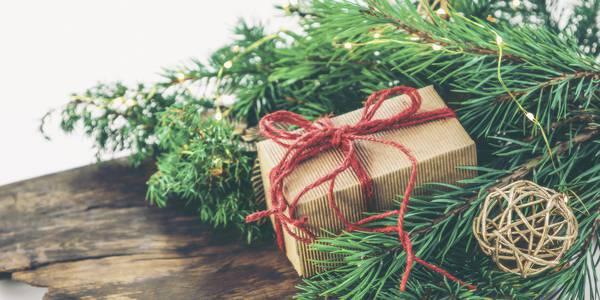 J'ai plein d'idées cadeaux made in «Landes Chalosse»