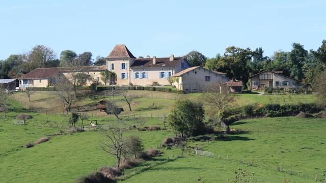 Le Musée de la Chalosse