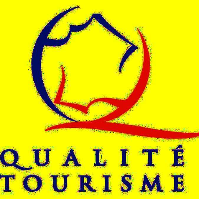https://www.entreprises.gouv.fr/qualite-tourisme